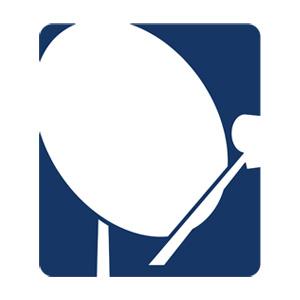 Logo für Hoffmann Elektronik